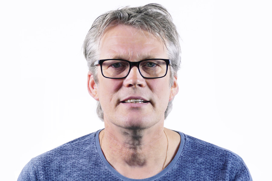 Wim Slangen versterkt technische staf van VV HEBES 2